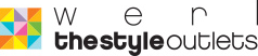 The Style Outlets - Werl